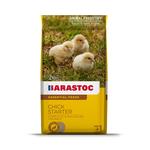 Barastoc Barastoc Chick Starter 20kg