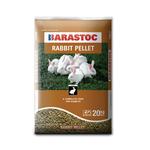 Barastoc Barastoc Rabbit Pellet 20kg