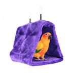 Avian Care Bird Toy Hammock