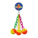 Birdie Birdie Medium 3 Balls And Chains