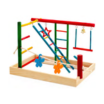 Birdie Birdie Play Gym Centre