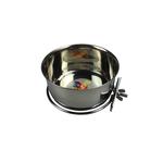 Birdie Birdie Stainless Steel Coop Cup With Clamp