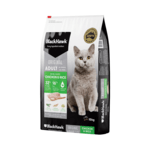 Black Hawk Black Hawk Chicken And Rice Feline 15kg