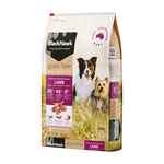 Black Hawk Black Hawk Grain Free Lamb Adult 15kg