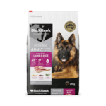 Black Hawk Black Hawk Lamb And Rice Adult 10kg