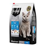 Black Hawk Black Hawk Seafood And Rice Feline