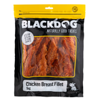 Blackdog Blackdog Chicken Breast
