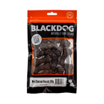 Blackdog Blackdog Mini Charcoal Biscuits