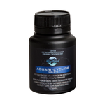 Blue Planet Blue Planet Aquaricycline Tabs