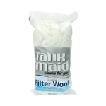 Blue Planet Blue Planet Tank Maid Filter Wool