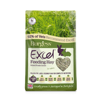 Burgess Excel Burgess Excel Feeding Hay Dried Fresh Grass 1kg