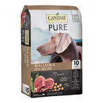 canidae-grain-free-pure-elements