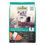 Canidae Canidae Grain Free Pure Sea