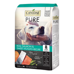 canidae-grain-free-pure-sea secondary 2