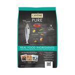canidae-grain-free-pure-sea secondary 3