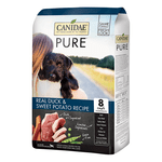 canidae-grain-free-pure-sky secondary 2