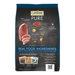 canidae-grain-free-pure-sky secondary 3
