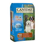 Canidae Canidae Large Breed Adult