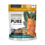 Canidae Canidae Pure Grain Free Treat Rabbit Kale