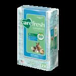 Carefresh Carefresh Litter Blue