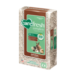 Carefresh Litter Natural