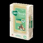Carefresh Carefresh Litter White