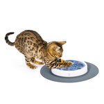 Catit Catit Cat Senses Scratch Pad Centre
