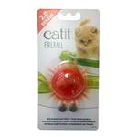 Catit Catit Senses Fireball