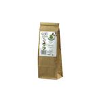 Catit Catit Senses Grass Planter Refill