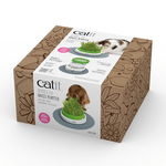 Catit Catit Senses Grass Planter