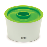 Catit Catit Senses Multi Feeder