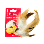 Catkins Catkins Feather Tail Mice