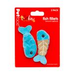 Catkins Catkins Fish Fillets
