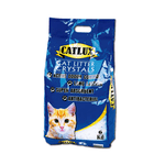 Catlux Catlux Cat Litter Crystals