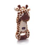 Charming Pet Charming Pet Peek A Boos Giraffe