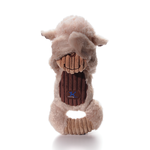 Charming Pet Charming Pet Peek A Boos Lamb