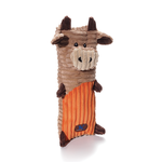 Charming Pet Charming Pet Squareheads Bull