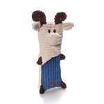 Charming Pet Charming Pet Squareheads Lamb