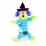 Charming Pet Charming Pet Zonkers Corduroy Witch Monkey