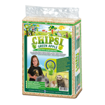 Chipsi Chipsi Classic Litter Green Apple