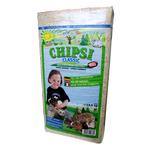 chipsi-classic-litter