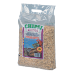 Chipsi Chipsi Extra Substrate Xxl