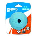 Chuckit Chuckit Whistler Ball Single