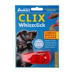 Clix Clix Whizzclick