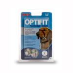 Company of Animals Company Of Animals Halti Optifit