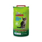 Coprice Coprice Maxs Cat And Pet Litter