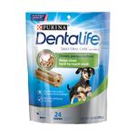 Dentalife Dentalife Mini Dog Treats