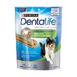 Dentalife Dentalife Small Medium Dog Treats