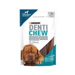Denti Denti Dental Dog Chew Large