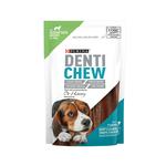 Denti Denti Dental Dog Chew Medium